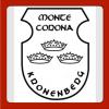 Fanfare Monte Corona